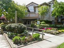 Apartment for sale in Steveston South, Richmond, Richmond, 202 5600 Andrews Road, 262391835 | Realtylink.org
