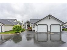 Townhouse for sale in Langley City, Langley, Langley, 44 19649 53 Avenue, 262391804 | Realtylink.org