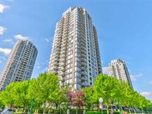 Apartment for sale in Highgate, Burnaby, Burnaby South, 303 7178 Collier Street, 262391956   Realtylink.org