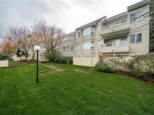 Apartment for sale in Lynn Valley, North Vancouver, North Vancouver, 210 1155 Ross Road, 262391615 | Realtylink.org