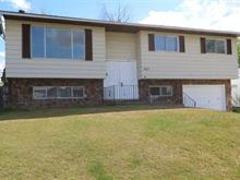 House for sale in Heritage, Prince George, PG City West, 367 Mullett Crescent, 262391645   Realtylink.org