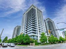 Apartment for sale in Central Lonsdale, North Vancouver, North Vancouver, 1008 1320 Chesterfield Avenue, 262392609 | Realtylink.org