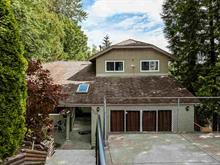 House for sale in Upper Eagle Ridge, Coquitlam, Coquitlam, 1307 Charter Hill Drive, 262391045 | Realtylink.org