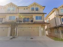 Townhouse for sale in Queen Mary Park Surrey, Surrey, Surrey, 45 8358 121a Street, 262392552 | Realtylink.org