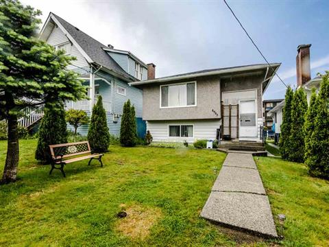 House for sale in Highgate, Burnaby, Burnaby South, 6983 Arcola Street, 262392659 | Realtylink.org
