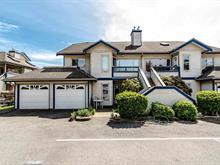 Townhouse for sale in West Newton, Surrey, Surrey, 209 7837 120a Street, 262391862 | Realtylink.org