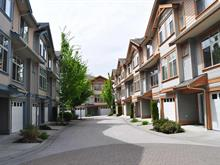 Townhouse for sale in West Newton, Surrey, Surrey, 10 12036 66 Avenue, 262390629   Realtylink.org