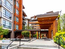 Apartment for sale in University VW, Vancouver, Vancouver West, 103 5981 Gray Avenue, 262390743 | Realtylink.org