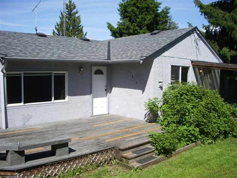 House for sale in Southwest Maple Ridge, Maple Ridge, Maple Ridge, 11810 207 Street, 262360997 | Realtylink.org