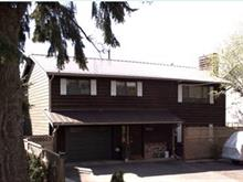 House for sale in Garden City, Richmond, Richmond, 8231 No. 4 Road, 262387067 | Realtylink.org