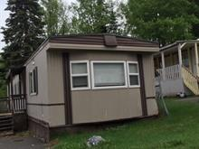 Manufactured Home for sale in Mount Alder, Prince George, PG City North, 16 7170 Hart Highway, 262381310 | Realtylink.org