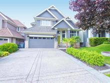 House for sale in Morgan Creek, Surrey, South Surrey White Rock, 15455 34a Avenue, 262391350 | Realtylink.org