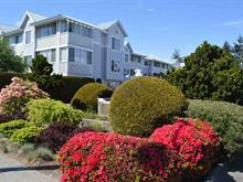 Apartment for sale in Central Abbotsford, Abbotsford, Abbotsford, 202 32823 Landeau Place, 262388558 | Realtylink.org