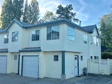 Townhouse for sale in Brighouse, Richmond, Richmond, 1 6391 Cooney Road, 262389942 | Realtylink.org