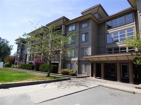 Apartment for sale in Chilliwack W Young-Well, Chilliwack, Chilliwack, 404 45559 Yale Road, 262383708 | Realtylink.org