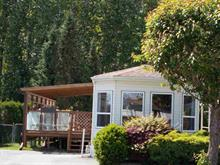 Manufactured Home for sale in Dewdney Deroche, Mission, Mission, 15 41168 Lougheed Highway, 262391917 | Realtylink.org