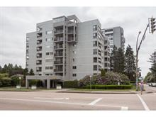 Apartment for sale in Uptown NW, New Westminster, New Westminster, 101 550 Eighth Street, 262391817 | Realtylink.org