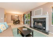 Townhouse for sale in Eagle Ridge CQ, Coquitlam, Coquitlam, 403 1180 Falcon Drive, 262391749 | Realtylink.org