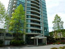 Apartment for sale in Brighouse, Richmond, Richmond, 1605 8871 Lansdowne Road, 262391574 | Realtylink.org