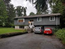House for sale in Salmon River, Langley, Langley, 25661 36 Avenue, 262387399 | Realtylink.org