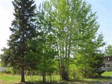 Lot for sale in Fort Nelson -Town, Fort Nelson, Fort Nelson, 5510 49 Street, 262026698 | Realtylink.org