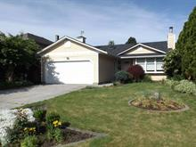 House for sale in West Central, Maple Ridge, Maple Ridge, 22189 Isaac Crescent, 262370719 | Realtylink.org