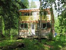 Recreational Property for sale in Fort Nelson - Remote, Fort Nelson, Fort Nelson, Lot 4 Mile 375 Alaska Highway, 262255425 | Realtylink.org