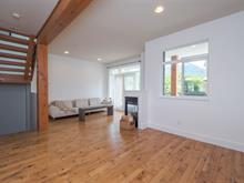 1/2 Duplex for sale in Northyards, Squamish, Squamish, 4 39758 Government Road, 262392759 | Realtylink.org