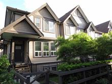 Townhouse for sale in Sullivan Station, Surrey, Surrey, 6 14877 60 Avenue, 262391885 | Realtylink.org