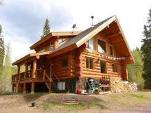 House for sale in Smithers - Rural, Smithers, Smithers And Area, 5170 Driftwood Road, 262392763 | Realtylink.org