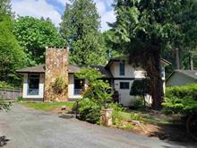 House for sale in Cypress, West Vancouver, West Vancouver, 4455 Stone Court, 262378017   Realtylink.org