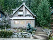 House for sale in Whistler Creek, Whistler, Whistler, 2312 Gondola Way, 262345053 | Realtylink.org