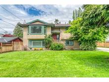 House for sale in Fort Langley, Langley, Langley, 22859 St Andrews Avenue, 262392457 | Realtylink.org