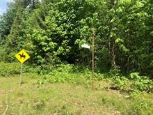 Lot for sale in Upper Squamish, Squamish, Squamish, Dl1513 Squamish Valley Road, 262391719 | Realtylink.org