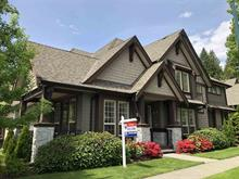 House for sale in Burke Mountain, Coquitlam, Coquitlam, 1208 Burkemont Place, 262391947   Realtylink.org