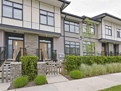 Townhouse for sale in Sullivan Station, Surrey, Surrey, 4 14057 60a Avenue, 262392296 | Realtylink.org