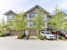 Townhouse for sale in Cloverdale BC, Surrey, Cloverdale, 2 6238 192 Street, 262392449   Realtylink.org