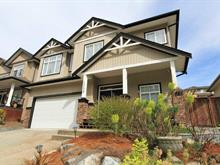 House for sale in Silver Valley, Maple Ridge, Maple Ridge, 13128 239b Street, 262392073   Realtylink.org