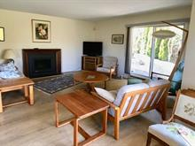 Townhouse for sale in Gibsons & Area, Gibsons, Sunshine Coast, 8 699 Dougall Road, 262366858   Realtylink.org