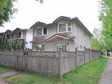 Multiplex for sale in Knight, Vancouver, Vancouver East, 3698 Glen Drive, 262392774 | Realtylink.org