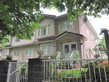 Duplex for sale in Knight, Vancouver, Vancouver East, 3628 Glen Drive, 262392276 | Realtylink.org