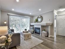 Apartment for sale in Central Abbotsford, Abbotsford, Abbotsford, 201 33502 George Ferguson Way, 262383692 | Realtylink.org