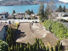 Lot for sale in Barber Street, Port Moody, Port Moody, 1243 Ioco Road, 262391689 | Realtylink.org