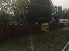 Lot for sale in Millar Addition, Prince George, PG City Central, 1932 Ingledew Street, 262392241 | Realtylink.org