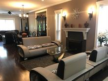 Townhouse for sale in East Newton, Surrey, Surrey, 31 15168 66a Avenue, 262392608 | Realtylink.org