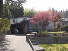 House for sale in Port Moody Centre, Port Moody, Port Moody, 2305 St George Street, 262379884 | Realtylink.org