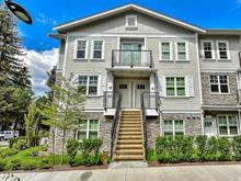 Townhouse for sale in Central Park BS, Burnaby, Burnaby South, 201 4135 Sardis Street, 262392099 | Realtylink.org