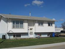 House for sale in Fort St. John - City SE, Fort St. John, Fort St. John, 9804 82 Street, 262392493 | Realtylink.org