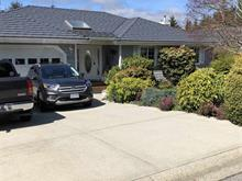 House for sale in Sechelt District, Sechelt, Sunshine Coast, 5321 Cedarview Place, 262380555 | Realtylink.org