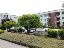 Apartment for sale in Central Abbotsford, Abbotsford, Abbotsford, 118 33490 Cottage Lane, 262392274 | Realtylink.org
